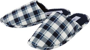 men's slippers image