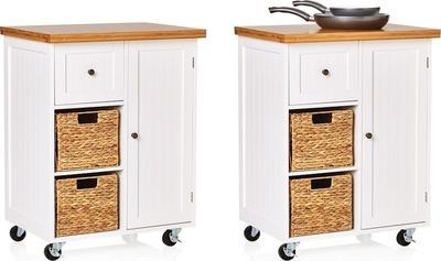Kitchen Islands image