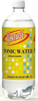 Vintage Seltzer Or Tonic Water image