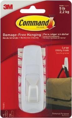 3M Command Hooks image