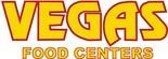 Vegas Food Center