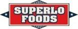 Superlo Foods