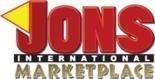 Jons International Marketplace