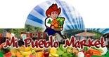 Mi Pueblo Market