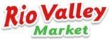 Rio Valley Market