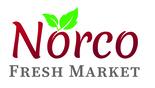 Norco Fresh Market