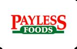 Payless Foods