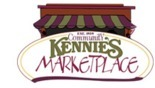 Kennie's Markets