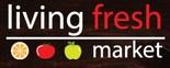 Living Fresh Market