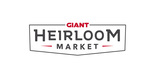 Heirloom Market