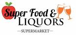 Super Food & Liquors